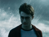 harry-potter-perex