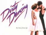 Hříšný tanec / Dirty Dancing