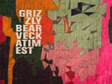 grizzly-perex