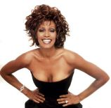 whitney-houston-2–3
