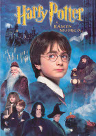 harry-potter-relikvie-kamen-mudrcu-film-4