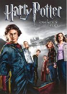 harry-potter-relikvie-ohnivy-pohar-film-5