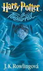 harry-potter-relikvie-smrti-fenixuv-rad-3