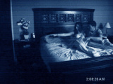 paranormal-activity-perex