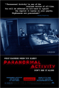 paranormal-activity-plakat