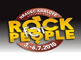 rock-for-people-perex