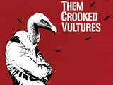 them-crooked-vultures-perex