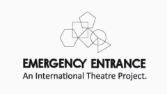 emergency-enterance