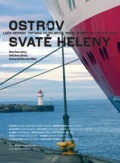 ostrov-svate-heleny-poster