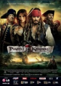 pirati-movie-poster