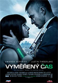 vymereny-cas-poster