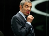 johnny-english-perex