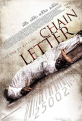 chain-letter-poster