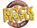 rock-for-people-2011-perex