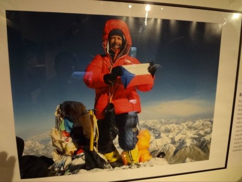 everest-7-summits-4
