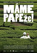 mame-papeze