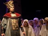 Richard-Haan-Nabucco