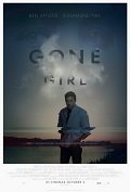 gone-girl-plakat