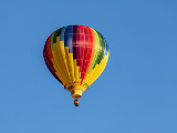 hot-air-balloon-3542903