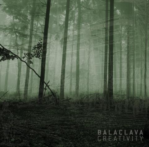 balaclava2