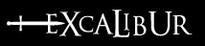 excalibur_-_perex
