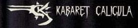 logo_kaligula