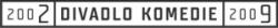 logo_komedie