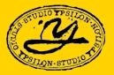 logo_ypsilonka