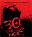 30-dni-dlouha-noc_perex1