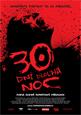 30-dni-dlouha-noc_promo