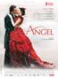 angel_plakat