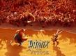 asterix a vikingove_intro