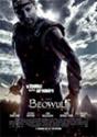 beowulf_promo