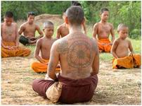 buddhovy_ztracen_dti