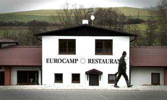 eurocamp_2