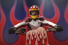 ghost rider_1