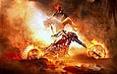 ghost rider_intro