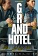 grandhotel_plakat