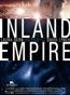 inland empire_plakat