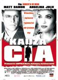 kauza_cia_promo