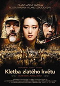 kletba_zlateho_kvetu_-_plakat