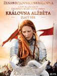 kralovna_alzbeta_zlaty_kek_promo