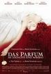 parfem_plakat