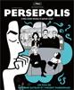 persepolis_perex