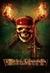 pirati_1