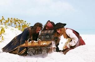 pirati_5