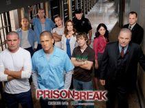 prisonbreak_3