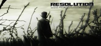 resolution_2