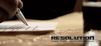 resolution_3