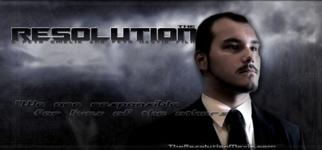 resolution_4